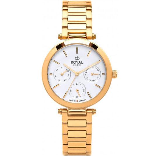 Наручные часы Royal London 21408-03