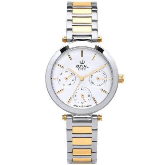 Наручные часы Royal London 21408-04