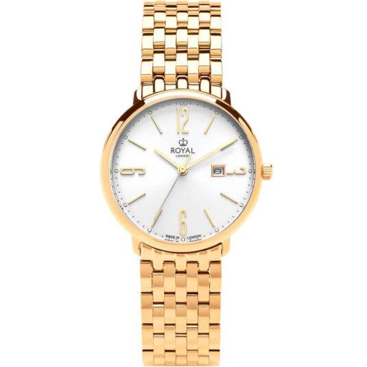 Наручные часы Royal London 21413-02