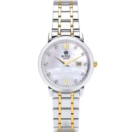 Наручные часы Royal London 21419-06