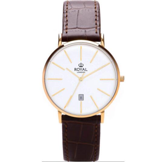 Наручные часы Royal London 21421-02