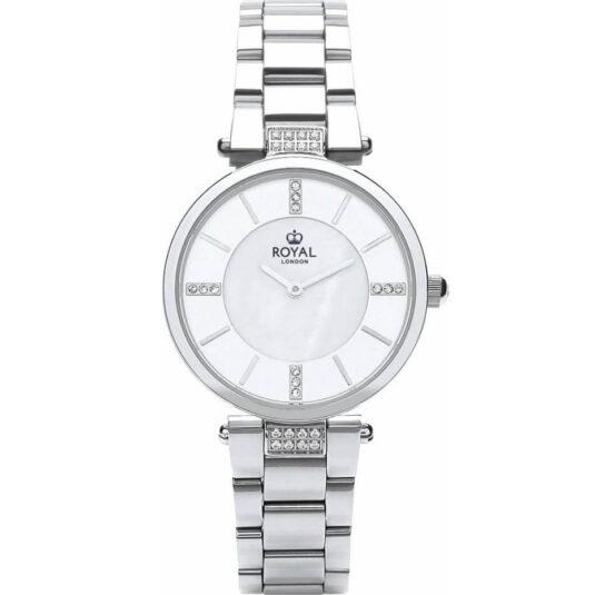 Наручные часы Royal London 21425-01