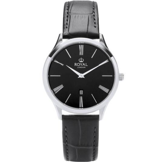 Наручные часы Royal London 21426-01