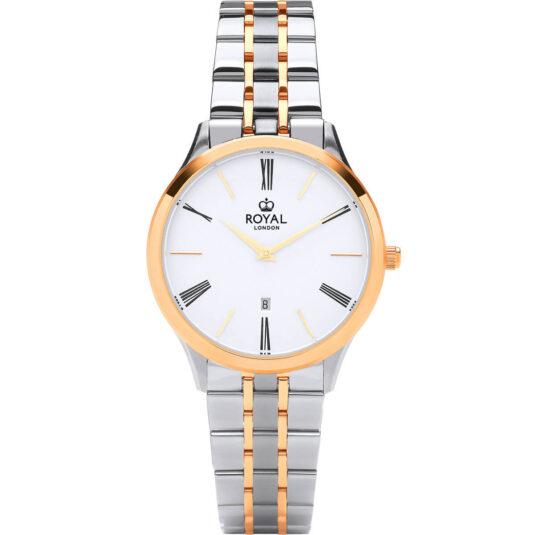 Наручные часы Royal London 21426-08
