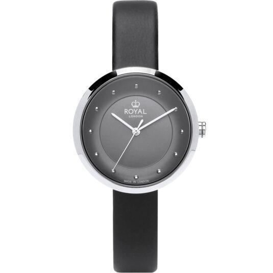 Наручные часы Royal London 21428-01