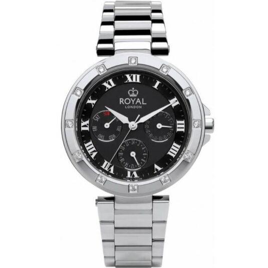 Наручные часы Royal London 21434-02