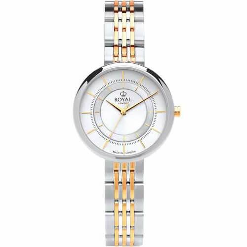 Наручные часы Royal London 21449-03