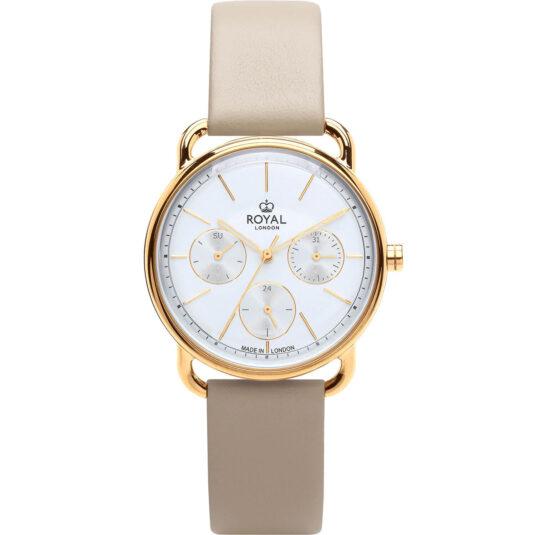 Наручные часы Royal London 21450-03