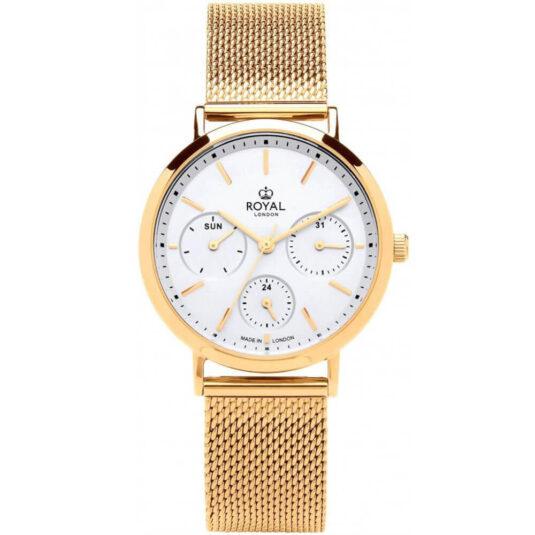 Наручные часы Royal London 21453-03