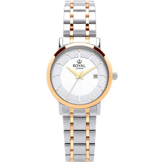 Наручные часы Royal London 21462-03