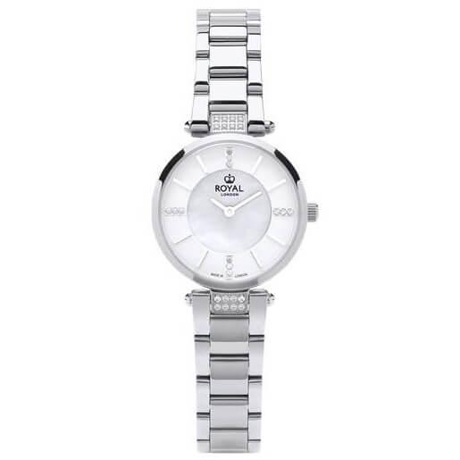 Наручные часы Royal London 21463-01