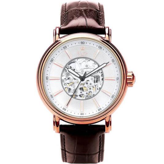 Наручные часы Royal London 41145-03