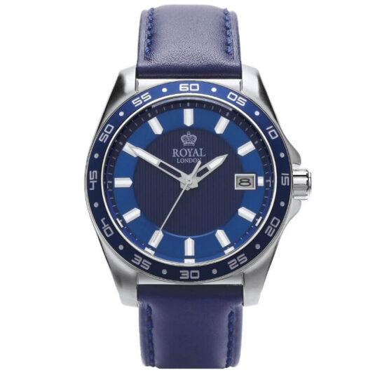 Наручные часы Royal London 41322-03