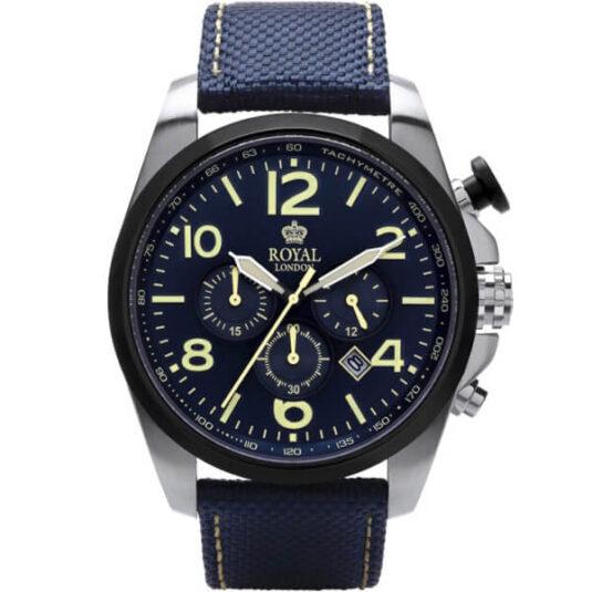 Наручные часы Royal London 41326-03