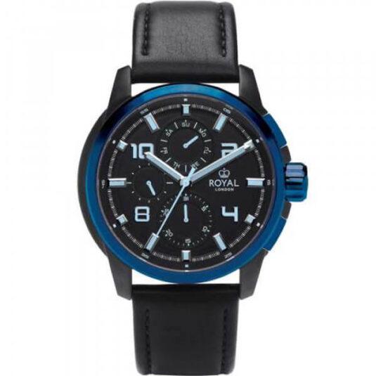 Наручные часы Royal London 41384-04