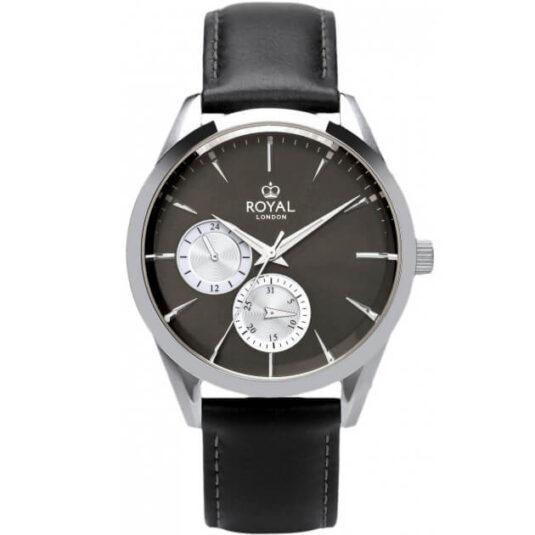 Наручные часы Royal London 41387-01