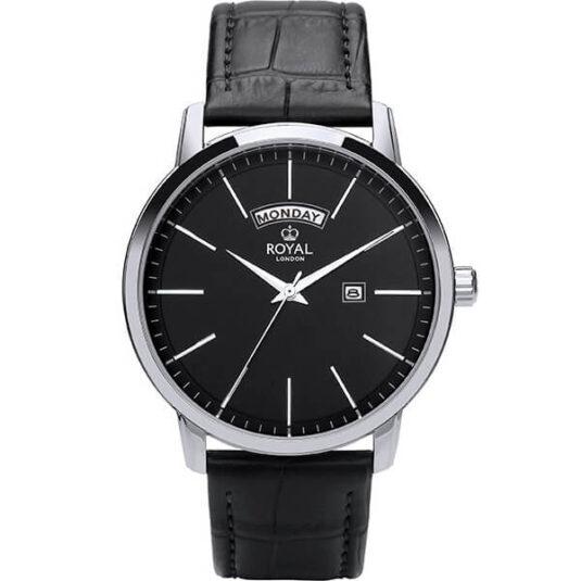 Наручные часы Royal London 41391-02