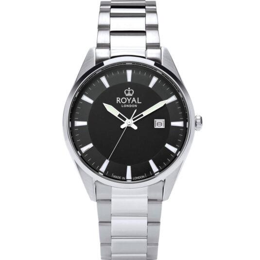 Наручные часы Royal London 41393-06