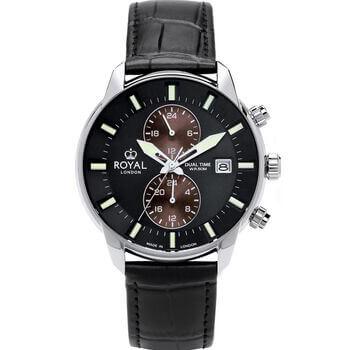 Наручные часы Royal London 41395-01
