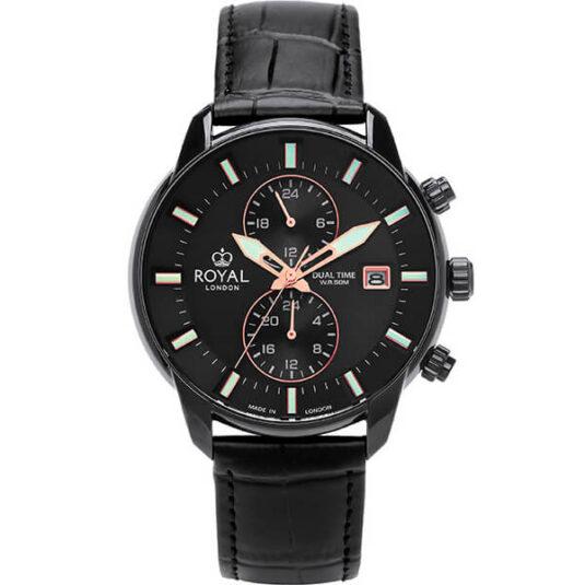 Наручные часы Royal London 41395-05