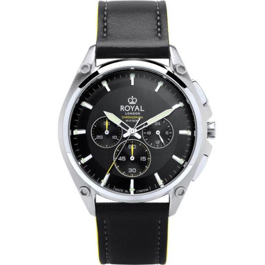 Наручные часы Royal London 41397-02
