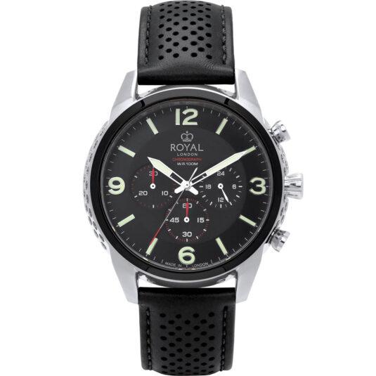 Наручные часы Royal London 41398-04
