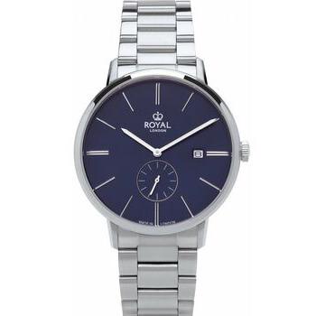 Наручные часы Royal London 41407-08