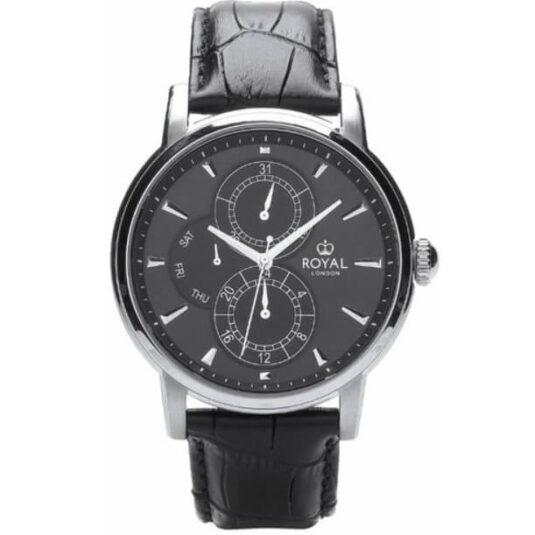 Наручные часы Royal London 41416-02
