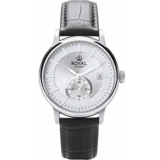 Наручные часы Royal London 41444-01