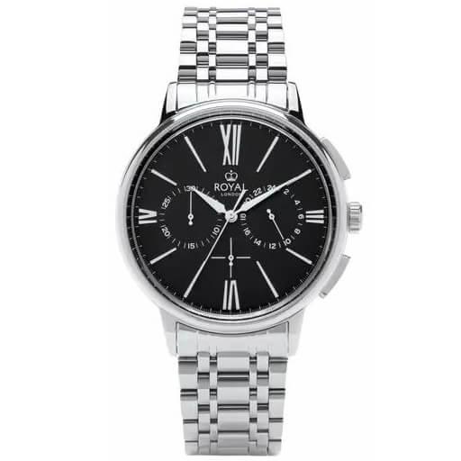Наручные часы Royal London 41446-10