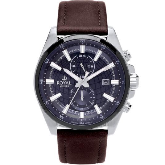 Наручные часы Royal London 41447-02