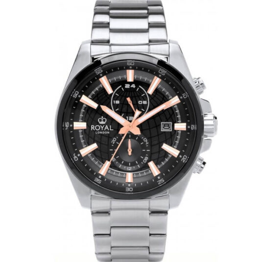 Наручные часы Royal London 41447-05