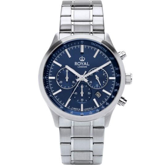 Наручные часы Royal London 41454-06