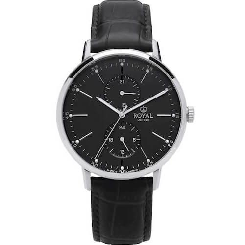 Наручные часы Royal London 41455-02
