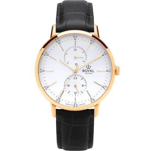Наручные часы Royal London 41455-03