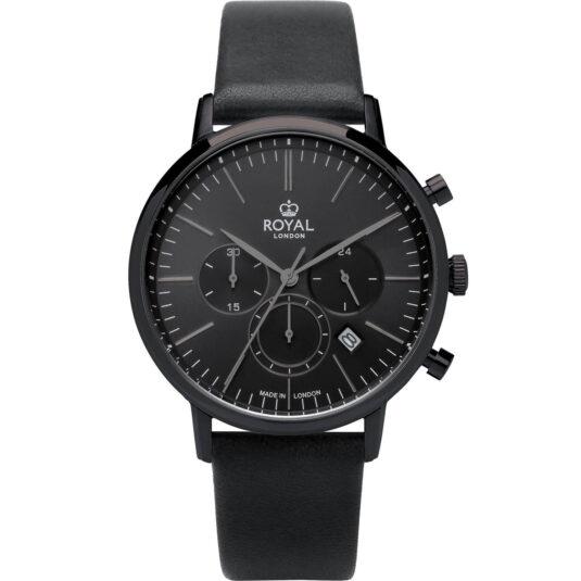 Наручные часы Royal London 41456-04