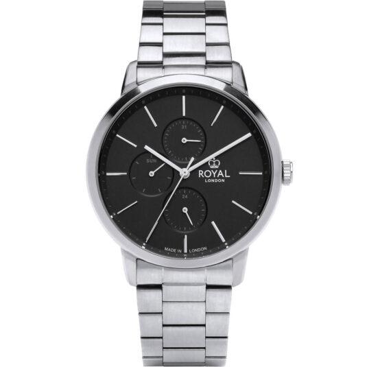 Наручные часы Royal London 41457-05