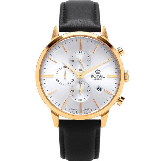 Наручные часы Royal London 41458-04