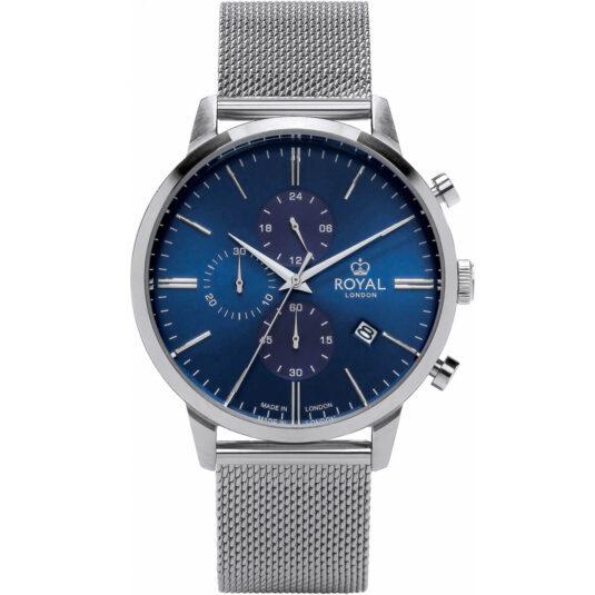 Наручные часы Royal London 41458-06