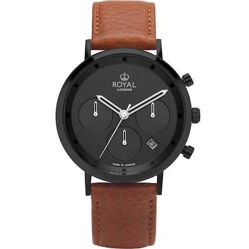 Наручные часы Royal London 41481-04